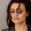 Helena Bonham Carter protéziseket gyűjt