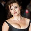 Helena Bonham Carter újra megtalálta a boldogságot 32 éves pasija mellett