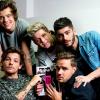 Hét éve alakult meg a One Direction: ennyit változtak a tagok!