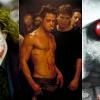 Hét film, ami bűntényre inspirálta az embereket