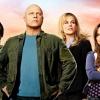 Hét sorozatot törölt az ABC csatorna
