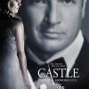 Ma veszi kezdetét a Castle hetedik évada!