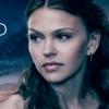 Hétfőn startolt a CW új sorozata, a Star Crossed