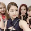 Heti K-pop összefoglaló: WekiMeki, ChungHa, WJSN, BLACKPINK és Golden Child