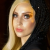 Hétvégén érkezik Lady Gaga új videoklipje