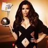 Hétvégén MTV Europe Music Awards díjkiosztó