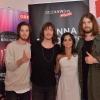 Hidakat épít az Eurovíziós Dalfesztivál
