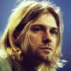Hidat neveznek el Kurt Cobainről?