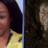 Hihetetlen: Azealia Banks kiásta és megfőzte halott macskáját