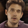 Hihetetlen béna videoklippel jelentkezett John Mayer