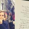 Hihetetlen dolgot kezdett el a londoni metrókban Emma Watson
