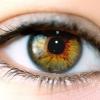 8 megdöbbentő optikai illúzió: nem fogsz hinni a szemednek!