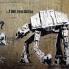 """Ezeket neked is látnod kell! Elképesztő """"street artok"""" Budapesten"""