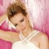 Hilary Duff a Nevelésből elégségesben