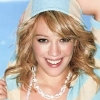 Hilary Duff a soványságról beszélt