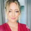 Hilary Duff ágynak esett terhessége miatt