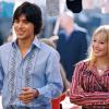 Hilary Duff elárulta, örülne-e annak, ha Paulo is feltűnne a Lizzie McGuire-rebootban