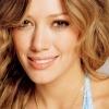 Hilary Duff már készíti visszatérő albumát