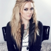 Hilary Duff szívesen visszatérne a képernyőkre