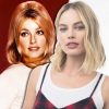 Hilary Duff után Margot Robbie is Sharon Tate bőrébe bújhat