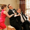 HIMYM: Barney felhúzta a nyúlcipőt?