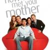 2 új epizóddal bővül az Így jártam anyátokkal