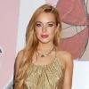 Nyilvánosságra került Lindsay Lohan szexlistája