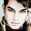 Hírességek stílusevolúciója: Adam Lambert