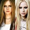 Hírességek stílusevolúciója — Avril Lavigne