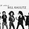 Hírességek stílusevolúciója — Bill Kaulitz