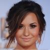Hírességek stílusevolúciója — Demi Lovato