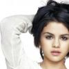 Hírességek stílusevolúciója — Selena Gomez
