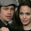 Hivatalos: Angelina Jolie és Brad Pitt eljegyezték egymást