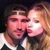 Hivatalos: Avril Lavigne és Brody Jenner szakítottak