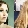 Hivatalos: Duettezni fog Tarja és Marco Hietala