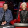 Hivatalos: Egy párt alkot Gwen Stefani és Blake Shelton