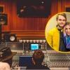 Hivatalos: Együtt dolgozik Kesha és Zedd