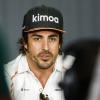Hivatalos: Fernando Alonso visszavonul a Forma 1-ből