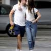 Hivatalos: Hailee Steinfeld és Niall Horan egy pár! - fotók