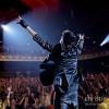 Hivatalos: ismét turnéra indul a Queen + Adam Lambert formáció