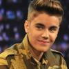 Hivatalos: Justin Bieber visszavonul!