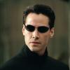 Hivatalos: Keanu Reeves ismét Neo bőrébe bújik