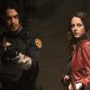 Hivatalos képek érkeztek az újragondolt Resident Evil filmről