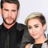 Hivatalos! Miley Cyrus szingli
