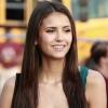 Hivatalos: Nina Dobrev visszatér a Vámpírnaplókba