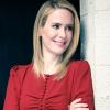 Sarah Paulson is becsekkolt az Amerikai Horror Story Hoteljébe