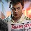 Hivatalos: véget ér a Dexter