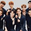Hivatalos: Visszatérésre készül az EXO