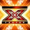 Hivatalosan is bejelentésre kerültek az X-Faktor mentorai