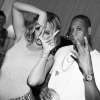 Hivatalosan is bejelentette Beyoncé és Jay-Z a közös turnéját